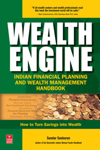 Wealth Engine -- front cover (thumbnail size)